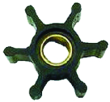 Jabsco 18673-0003P Impeller Kit
