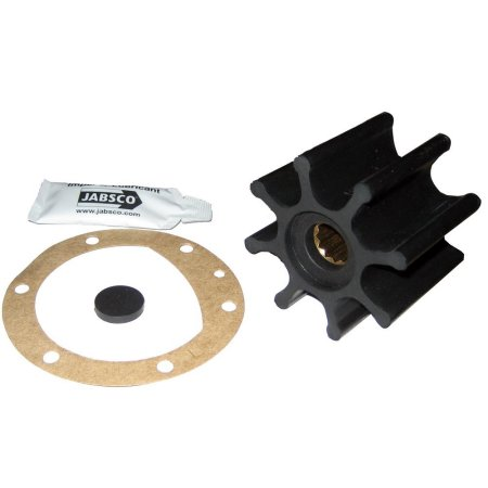 ITT-9200001P Impeller Kit