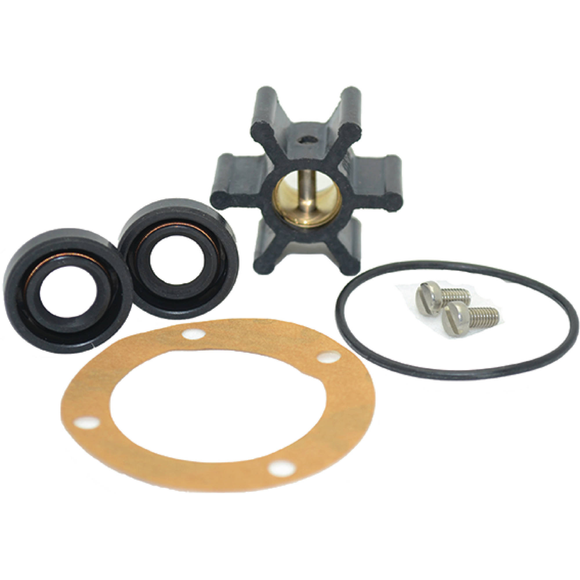 Johnson Pump 09-45589 Service Kit