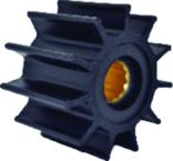 09-819B00 Johnson Pump F8B Impeller Kit