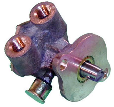 N202M-03 Pump