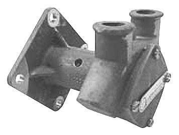 N202M-11 Pump