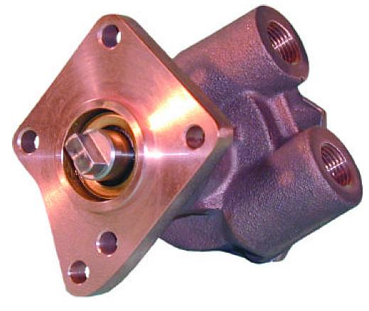 N202M-15 Pump