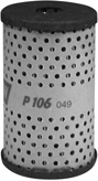 P106.jpg