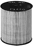 P1440.jpg