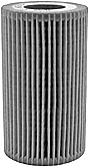 P1443 Filter