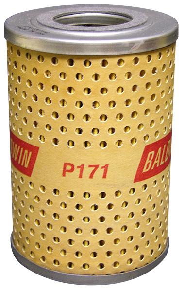 P171.jpg