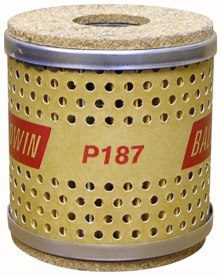 P187.jpg