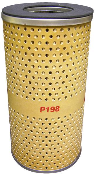 P198.jpg