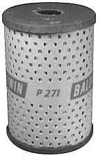 P271.jpg