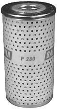 P280.jpg