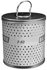 P40.jpg