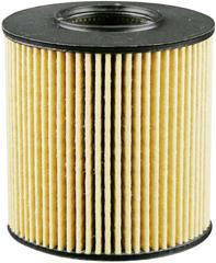 P7450.jpg