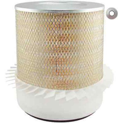 PA1637-FN Air Filter