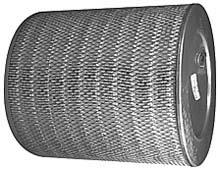 PA1642-2.jpg