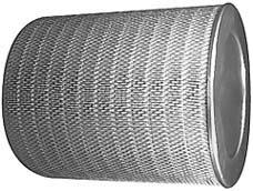 PA1649.jpg
