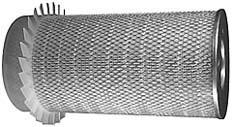 PA1650-FN.jpg