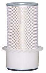 PA1681-FN Air Filter