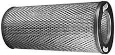 PA1726.jpg