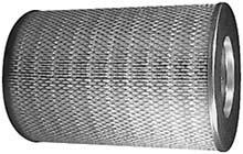 PA1845.jpg