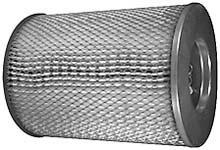 PA1848.jpg