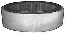 PA2073 Air Filter
