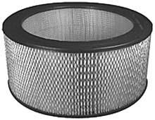 PA2092 Air Filter