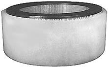 PA2115 Air Filter