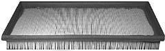 PA2181 Air Filter
