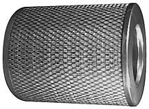PA2183 Air Filter
