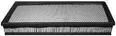 PA2232 Air Filter