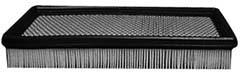 PA2237 Air Filter