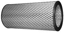 PA2260.jpg
