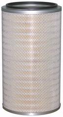 PA2317 Air Filter