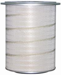 PA2333 Air Filter