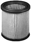 PA2335 Air Filter