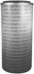 PA2357 Air Filter
