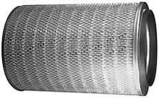 PA2425 Air Filter