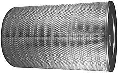 PA2525 Air Filter