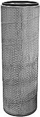 PA2628.jpg