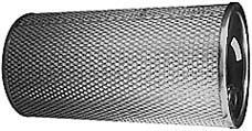 PA2630.jpg