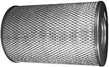 PA2651.jpg