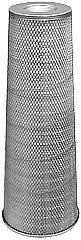 PA2660 Air Filter