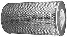 PA2666.jpg