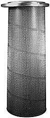 PA2680 Air Filter
