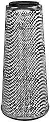 PA2703.jpg