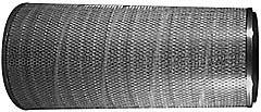 PA2729 Air Filter