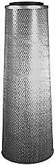 PA2732 Air Filter