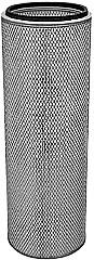 PA2747.jpg
