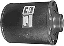 PA2805.jpg